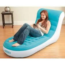 Intex inflatable lounge chair Mattress Intex Inflatable Splash Lounge Chair Biashara Kenya Intex Inflatable Splash Lounge Chair Biashara Kenya
