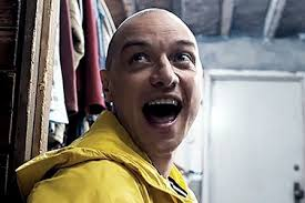 The film is a supervillain origin story set in the unbreakable universe and is the second installment in the trilogy. Split Film Features Memphis News And Events Memphis Flyer