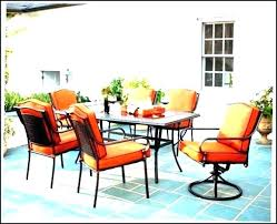 homedepot patio furniture. Home Depot Balcony Furniture Patio New  Outdoor Clearance Or . Homedepot P