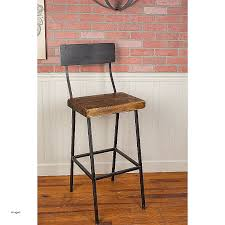 36 Bar Stools Pertaining To Awesome How Make Taller Can I Remodel 8 Bar Stools T98