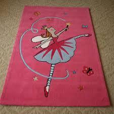 girls bedroom rugs. cute pink rugs for girls room bedroom r