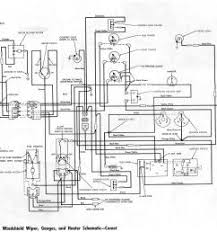 75 ford alt wiring 02 crown vic wiring diagram modern design of 1972 ranchero wiring diagram wiring diagram schematics 1968 ford ranchero 75 ford ranchero wiring diagram