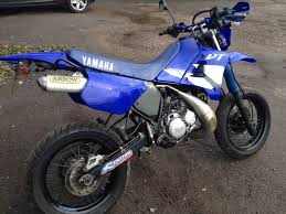 yamaha dt 125 for sale in ruislip london gumtree