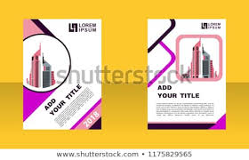 free book covers design templates background business book cover design template stock vector royalty