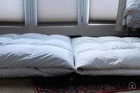 ikea down comforter review. unique review ikea down comforter review home website and yatourinfo
