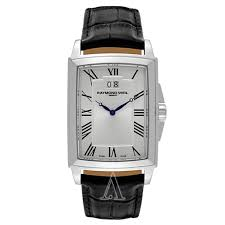 raymond weil tradition 5596 stc 00650 men s watch watches raymond weil tradition 5596 stc 00650 men s watch >