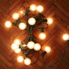 Indoor string lighting Hallway Best Indoor String Lights Ikeke Best Indoor String Lights Zack Home How Can Cover Large