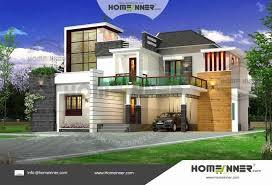 duplex home plans beautiful indian duplex house plans 1200 sqft of duplex home plans beautiful indian