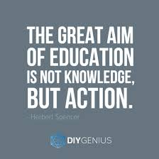 Quotes On Education Adorable Top 48 Great Education Quotes