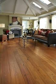 interesting vinyl flooring reviews full size of hardwood armstrong plank trafficmaster allure resilient