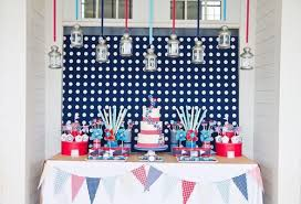 memorial day decorating ideas interest photo on memorial day jpg