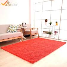 machine washable area rugs washable area rug chenille microfiber floor rugs for living room large machine machine washable area rugs