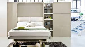 Wall bed sydney gallery home wall decoration ideas wall bed sydney choice  image home wall decoration ideas wall bed sydney choice image home wall  decoration ...