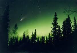 Астрономия Кометы Космическая опасность Реферат Учил Нет  Астрономия Кометы Космическая опасность Реферат