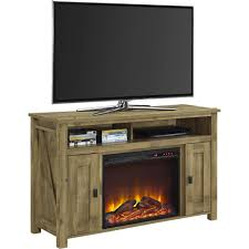 electric fireplace tv stand bjs electric fireplace heat bjs with regard to bjs electric fireplace