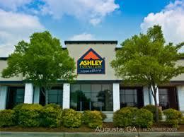 Furniture and Mattress Store in Augusta GA