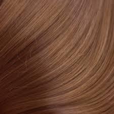 Dark Copper Blonde Shade 76