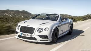 2018 bentley supersports convertible. beautiful convertible 2018 bentley continental gt supersports convertible color ice white   front threequarter wallpaper and bentley supersports convertible