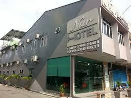 Hotel Jelai Mentakab Hotel Jelai And Hotel Bestari