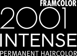Framcolor 2001 Intense Framesi