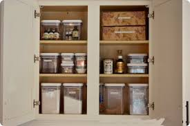 organizing kitchen cabinet the new way home decor kitchen organizers and the functions
