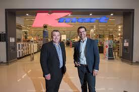 Kmart Group Trains 1400 Staff On Aws Computerworld