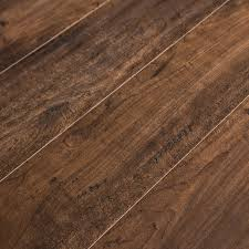 feather step laminate. Modren Step Laminate Floor 123mm AC4 Hand Scraped Feather Step Serengeti SAMPLE On