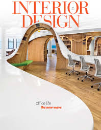 office design magazine. Featured Projects, Walk-throughs, Products, News And More From The May 2014  Issue Of Interior Design Magazine. Office Design Magazine U