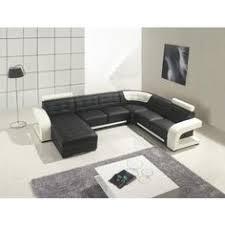 Modern leather sectional sofas Ultra Modern Studio Modern Black And White Leather Sectional Sofa Sectional Sofas Living Room Modern Pinterest 205 Best Sectional Sofas Images Leather Sectional Sofas Living