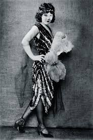 1920s Fashion 1920s Fashion The Ultimate Guide To Twenties Style Who