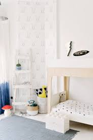 Kids Bedroom Wallpapers 5 Minimal And Playful Wallpapers For A Kids Room Buying Guide