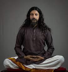 200 hour kundalini yoga teacher