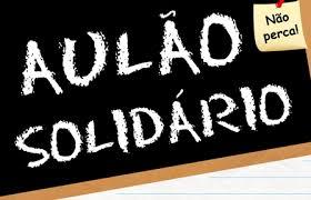 Aulão solidário de redação para Enem e Concurso será realizado em Petrolina – Blog Edenevaldo Alves