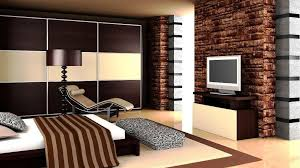 how to choose paint colorsHow to Choose Paint Color Schemes for BedroomsOptimizing Home