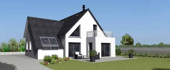 Punch 3d Home Design Free Download Architect 3d Official Site Architect Software For 3d