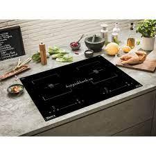 Bếp từ đôi Binova BI-555GM, bếp từ, bếp điện từ, bếp từ đôi, bếp điện từ  đôi, bếp từ giá rẻ, bếp điện từ giá rẻ