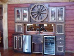 Black Walnut Kitchen Cabinets Rustic Black Kitchen Cabinets Rustic Black Walnut Kitchen