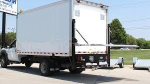 box truck lift gate wiring diagram wiring library box truck lift gate wiring diagram