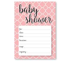 Free Baby Shower Invitations Printable Printable Baby Shower Invitation Templates Free Shower Invitations