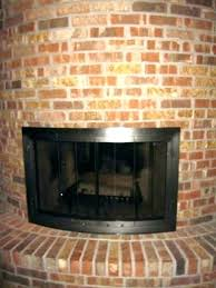 oil rubbed bronze fireplace doors bronze fireplace glass doors bronze fireplace doors fireplace inc and mesh oil rubbed bronze fireplace doors