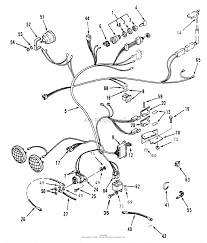 Chevrolet Engine Parts Diagram