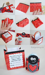 25 diy valentine s gifts for friends to try this season