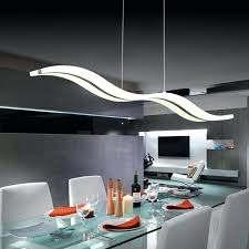 modern kitchen chandelier small images of modern dinette lighting antiquated dining room chandeliers