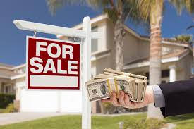 The Importance Of Your Earnest Money Deposit Homes Com