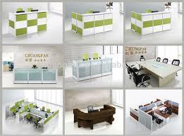 office front desk design. .jpg Office Front Desk Design