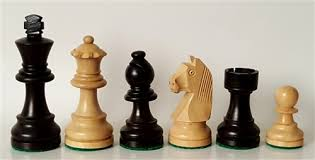 simple chess set. Simple Set On Simple Chess Set E