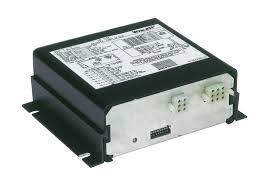 beta1 control head for beta siren amplifier evp emergency beta1 control head for beta siren amplifier