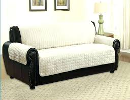 sofa pet covers. Good Pet Proof Couch And Cat Furniture Friendly Sofa Covers Dog .