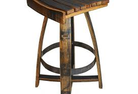 wine barrel bar plans. Interesting Plans Large Size Of Wine Barrel Belly Bar Stools Designs Building Diy Table  Cocktail Amazing Stool Archived And Plans R