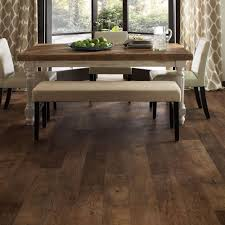 appealing mannington adura vinyl plank flooring reviews your home design